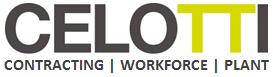 Celotti Australia corporate logo