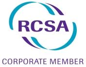 RCSA Member Celotti Workforce
