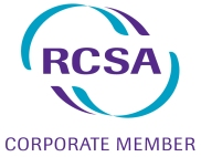 RCSA Member Celotti Workforce