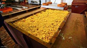 Four Mile Uranium SA Celotti Australia