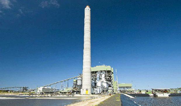 Kogan Creek Power Station Celotti Workforce