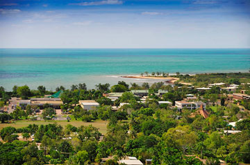 Labour Hire Nhulunbuy NT Celotti Workforce